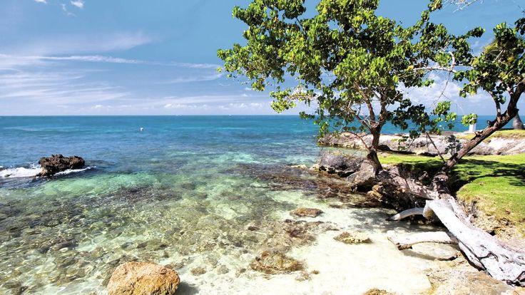 Holidays to #Jamaica