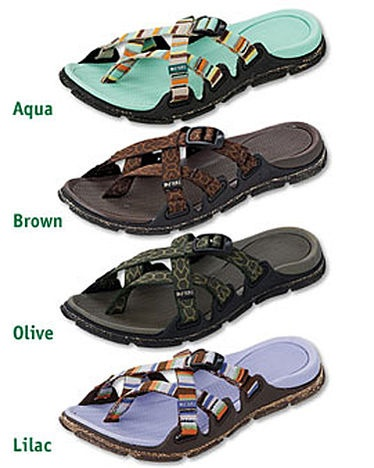 a1a6e4910b276c rafters flip flops for sale   OFF72% Discounts