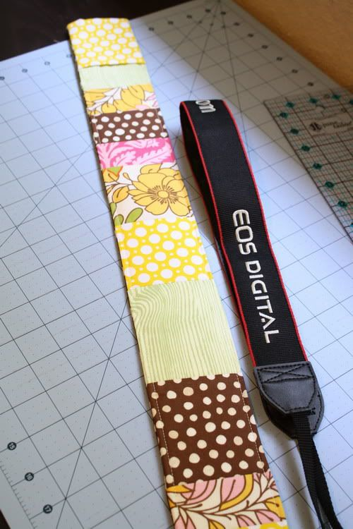 camera strap cover, for the real camera still floating around out there, use them and not your phone!