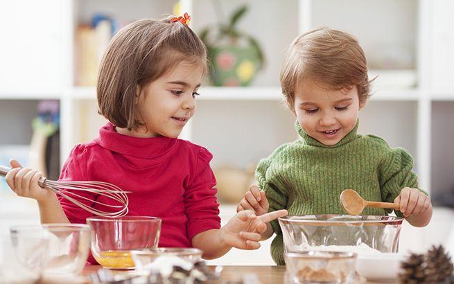 Sea cual sea el momento o el día, estas recetas fáciles te van a encantar. No solo porque el ingrediente principal es la MARGARINA NUMAR, que añade un sabor exquisito e inigualable a las comidas, también porque sirven para deleitar a tus amigos o familia en ocasiones especiales.