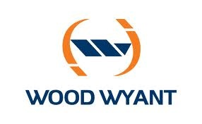 Wood Wyant Inc- Wood Wyant is a client focused, national provider of expert cleaning and maintenance solutions to the industrial markets in Canada. They are part of the Sani-Marc Group. #Clean #Canada #National #Expert