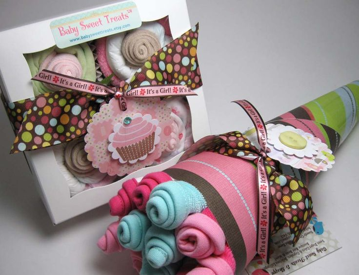 the  best images about baby on   baby diaper cakes, Baby shower invitation