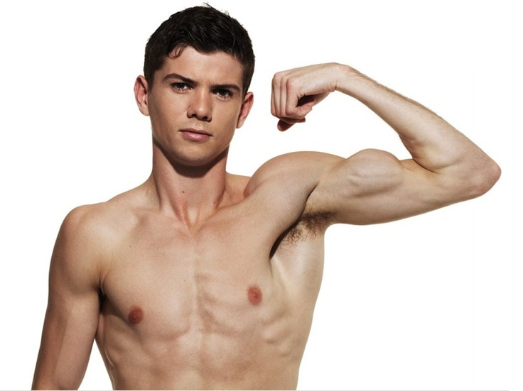 Luke Campbell | British Boxer and Olympic Bantamweight Gold Metalist