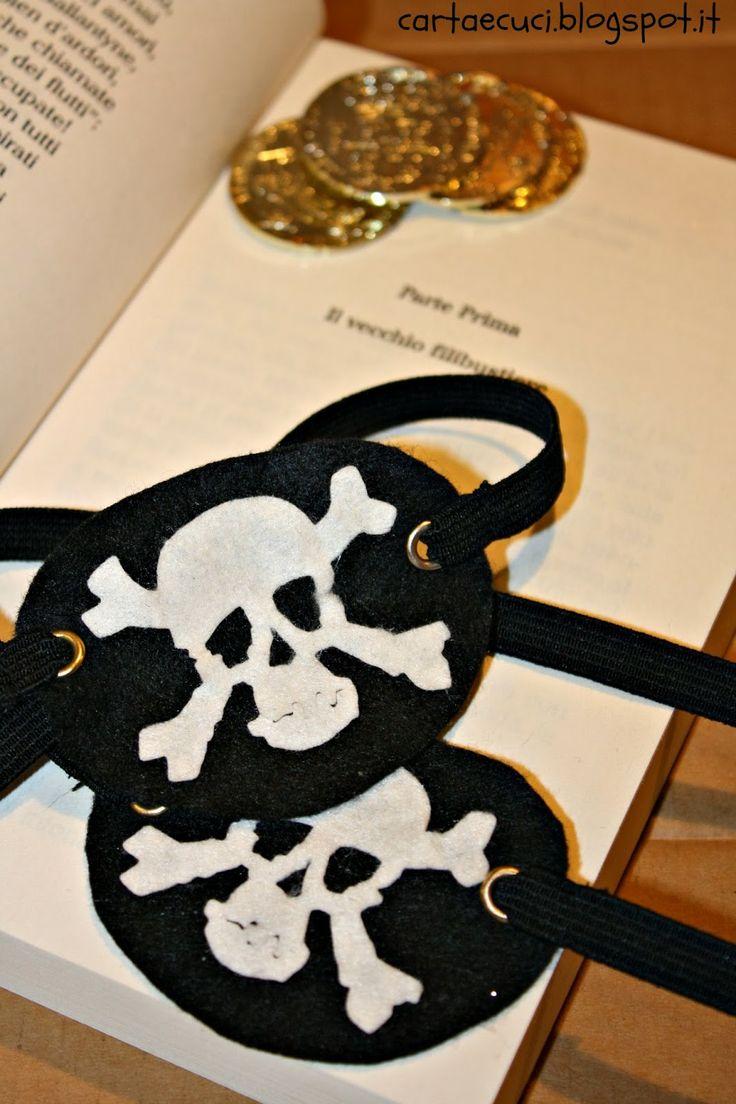 107 best images about feste per bambini raccolta di idee - Pirata colorazione pirata stampabili ...