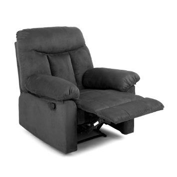19 Best Langria Sofa Amp Chairs Images On Pinterest Barber