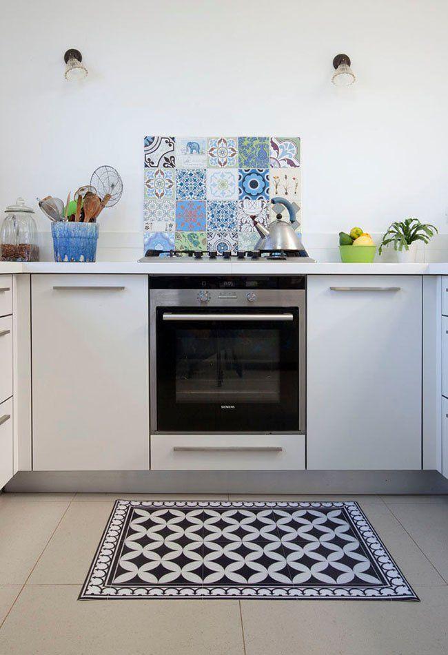 17 mejores ideas sobre azulejos de alfombra en pinterest ...