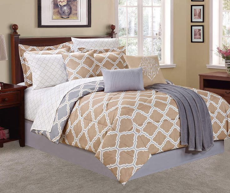 big lots king size bed 1000 ideas about king comforter sets on 18315