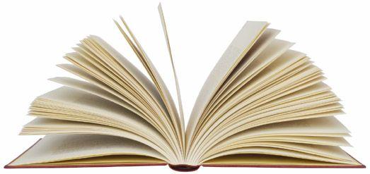 Het boek 'Een vorstelijke beproeving' is het lieverlingsboek van Hazel. Ze las er heel vaak in.