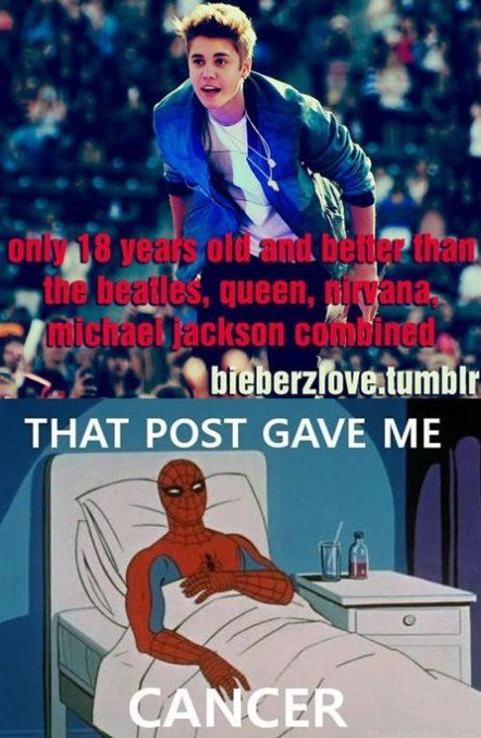 justin bieber memes   Best of Justin Bieber Memes (24 Photos)