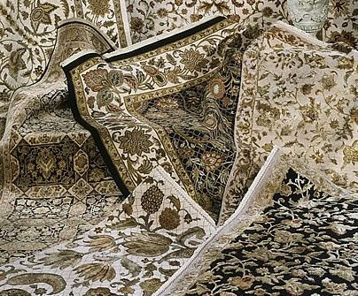 Cleaning your carpets and rugs are not easy tasks. If you are having problems in getting your rugs or carpets cleaned, check out http://www.paolirug.com.