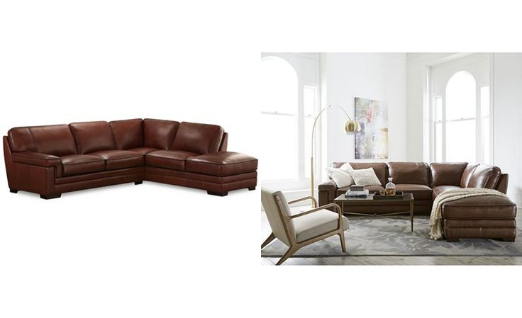 Elliot Fabric Sectional Living Room Furniture Collection Bars For Best 25+ Macys Ideas On Pinterest   ...