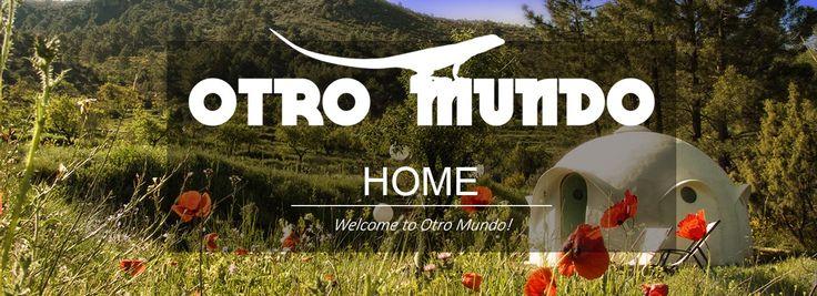 OTRO-MUNDO HOME