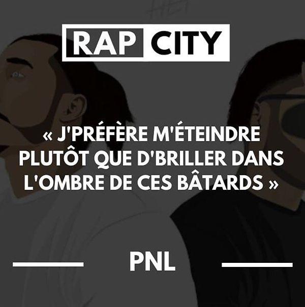 Image Citations Rappeur De Nadhir Nino Du Tableau Citation