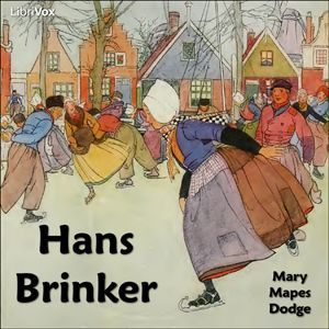 The Brinkers are a poor family under a dark cloud - father fell from the dikes while reinforcing them during a storm, & he's been in a vegetative state. With no steady income, the family's lot is poverty. Then a glorious skating race is proposed for the town of Broek, with the prize a pair of silver skates for both the winning boy and girl.