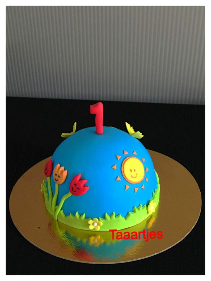 15 Woezel En Pippuzzelplaatje Sweet Dreams Cakes
