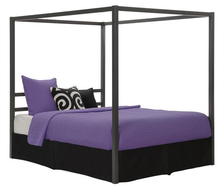 25 best ideas about canopy beds on pinterest canopy for bed bed curtains and canopy. Black Bedroom Furniture Sets. Home Design Ideas
