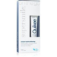 Supersmile - On The Go Quikee Instant Whitening Polish in  #ultabeauty