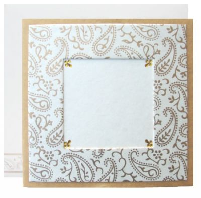 23 best Christian Wedding Cards images – Classic Indian Wedding Cards