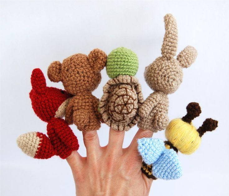 153 Best Dink Images On Pinterest Amigurumi Patterns Crochet
