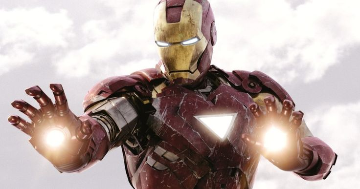 There's Only One Way to Reboot 'Iron Man' Says 'Civil War' Director -- 'Captain America: Civil War' director Joe Russo says recasting Robert Downey Jr.'s 'Iron Man' won't happen for many years. -- http://movieweb.com/iron-man-reboot-recast-robert-downey-jr/