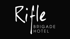 Rifle Brigade Hotel  Top end of View St - Bendigo  (03) 5443 4092