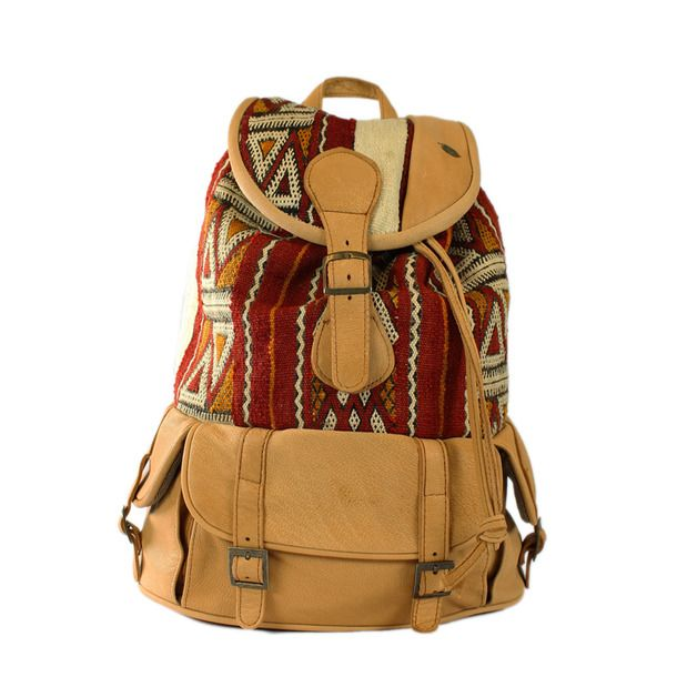 Good Life Bohemia Deep Jandu Mp3 Song Download Riskyjattcom: 86 Best Images About Bohemian Handbags On Pinterest