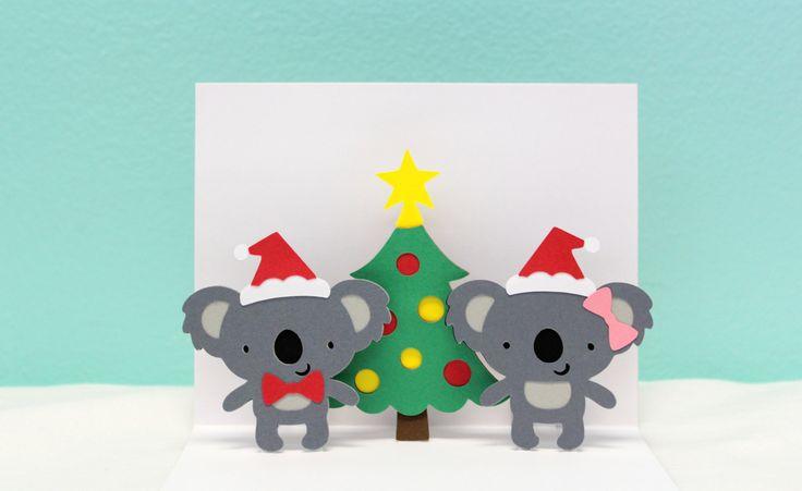 147 Best Images About Koalas On Pinterest