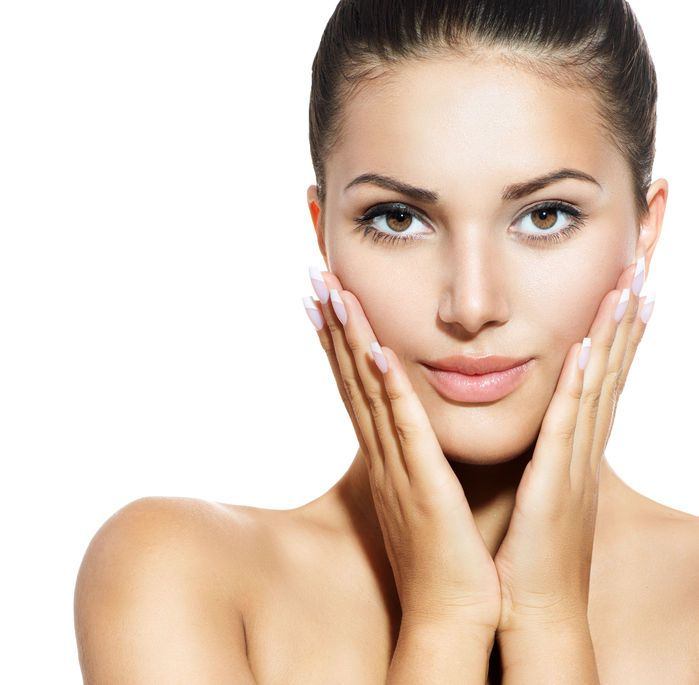 Image result for Dr Eddy Dona, the Go-To Plastic Surgeon for Lip Enhancements