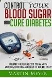 Blood Sugar Solution and Cure Diabetes: How to reverse diabetes, lose weight quickly and Lower Blood Sugar. Type 2 Diabetes diet, Insulin Resistance diet and Diabetes Cure for Healthy Living - trolleytrends.com...