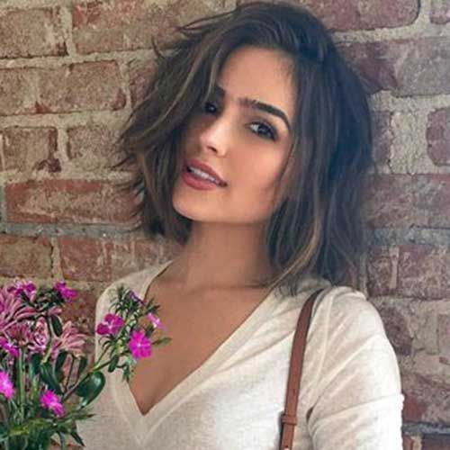 Latest Celebrity Bob Hairstyles To Copy - http://www.laddiez.com/women-hairstyles/latest-celebrity-bob-hairstyles-to-copy.html - #Celebrity, #Copy, #Hairstyles, #Latest