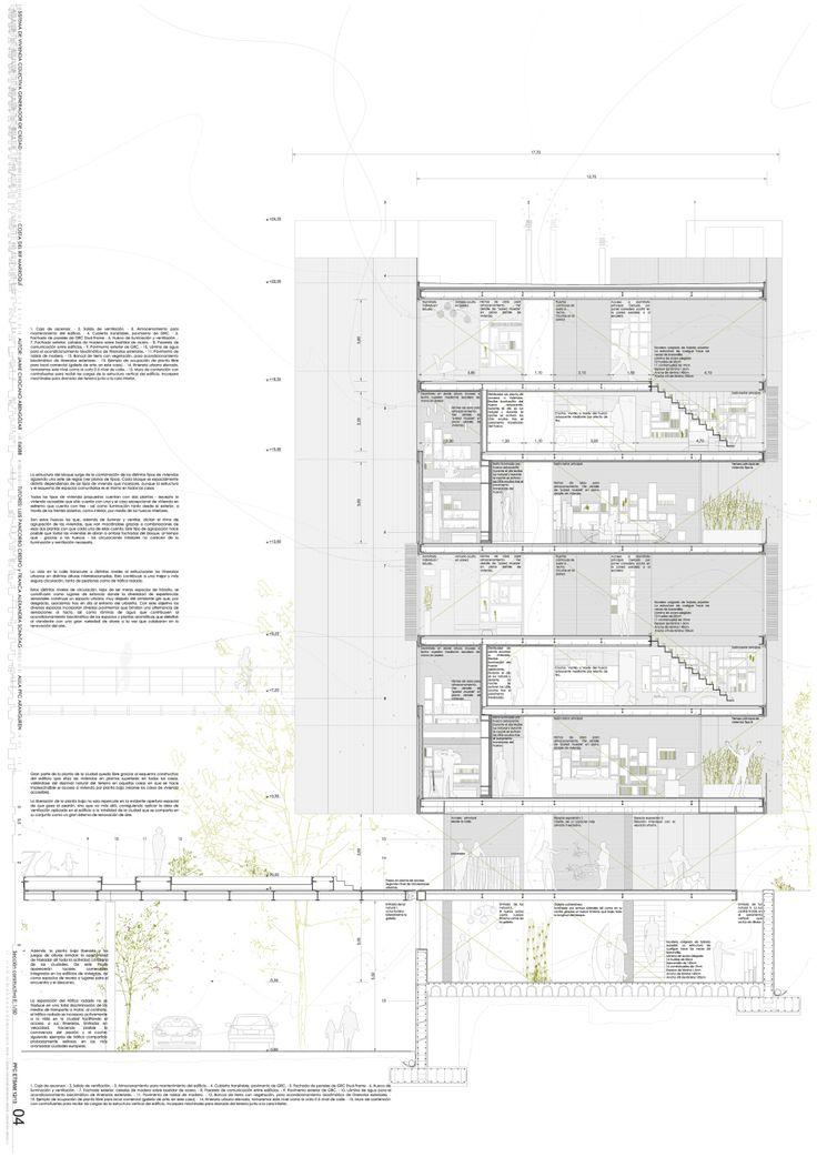 C:\Users\Chocano\Documents\curso 2011-2012\PFC\dwg\PLANOS