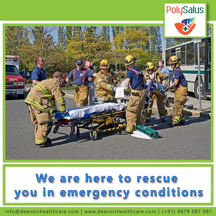Always available on #Emergency basis #Polysalus Visit - http://bit.ly/29jOICB.