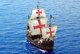 Bildergebnis für Christoph Kolumbus