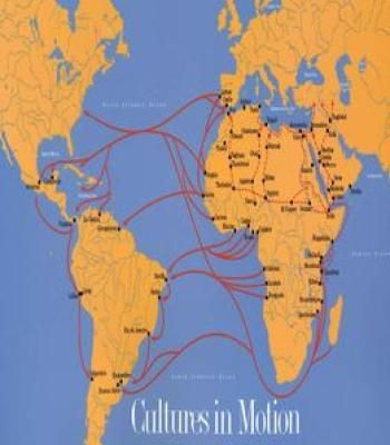 Interactive map of world history download 40 maps that explain the interactive map of world history download best 25 world history map ideas on pinterest world history gumiabroncs Choice Image