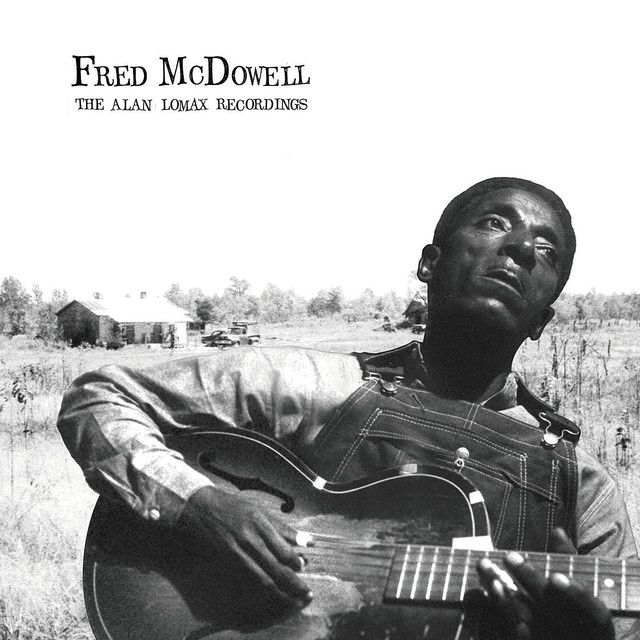 Going Down to the River - Remastered, a song by Mississippi Fred McDowell on Spotify