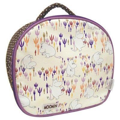 Moomin Wash Bag