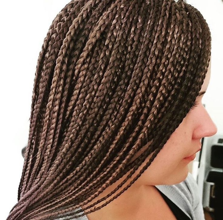 White girl braids                                                       …