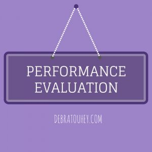 compensation and performance evaluation at arrow North dakota administrative code (ndac) chapter 4-07-10 contains requirements for performance management and evaluation: 4-07-10-02: each agency, department, and institution shall adopt and.