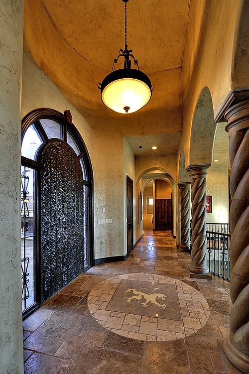 Grand Foyer Images : Best images about luxury foyer on pinterest entry