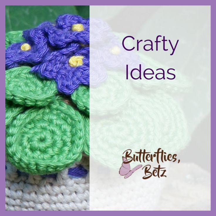 Pinterest board for crafts   DIY   Crochet   Furniture   Crafting Ideas   Feeling Crafty
