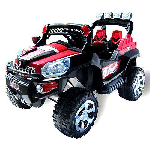 Elektro Kinderauto Jeep 801 ❤ ✅ Kinderauto Elektrisch ✅ Kinder Elektroauto mit Fernbedienung ✅ Vergleich ✅ Produktdetails ✅ 25 Watt ✅ 12 Volt