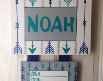 25 best ideas about hospital door decorations on for Baby boy door decoration