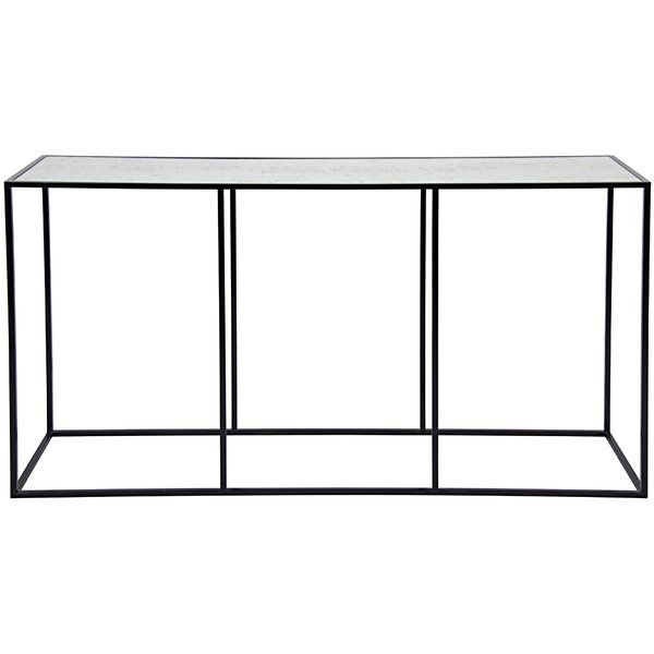You'll love the Convention Console Table at Wayfair - Great Deals on all Furniture products with Free Shipping on most stuff, even the big stuff.