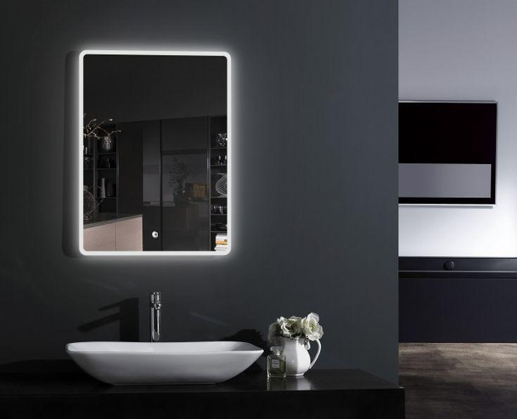günstige badspiegel mit beleuchtung am besten pic und eeadbdebaebacc illuminated mirrors