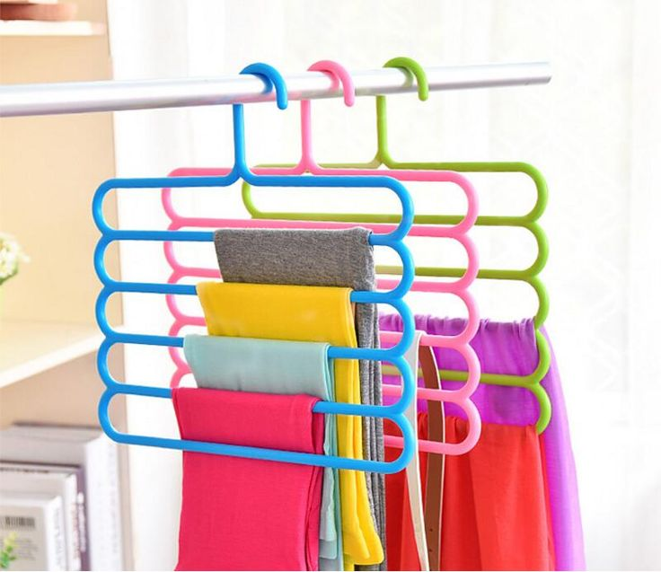 Plastic 5 Layers Multi-purpose Clothes Hanger Shop now: https://ealpha.com/home-utility/plastic-5-layers-multi-purpose-clothes-hanger/11624 COD Available, Free Shipping* For Price Please Whatsapp at +91-9300002732