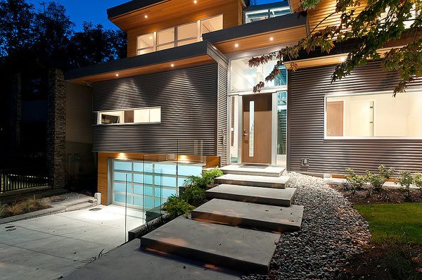 17 Best Images About Front Yard On Pinterest Modern