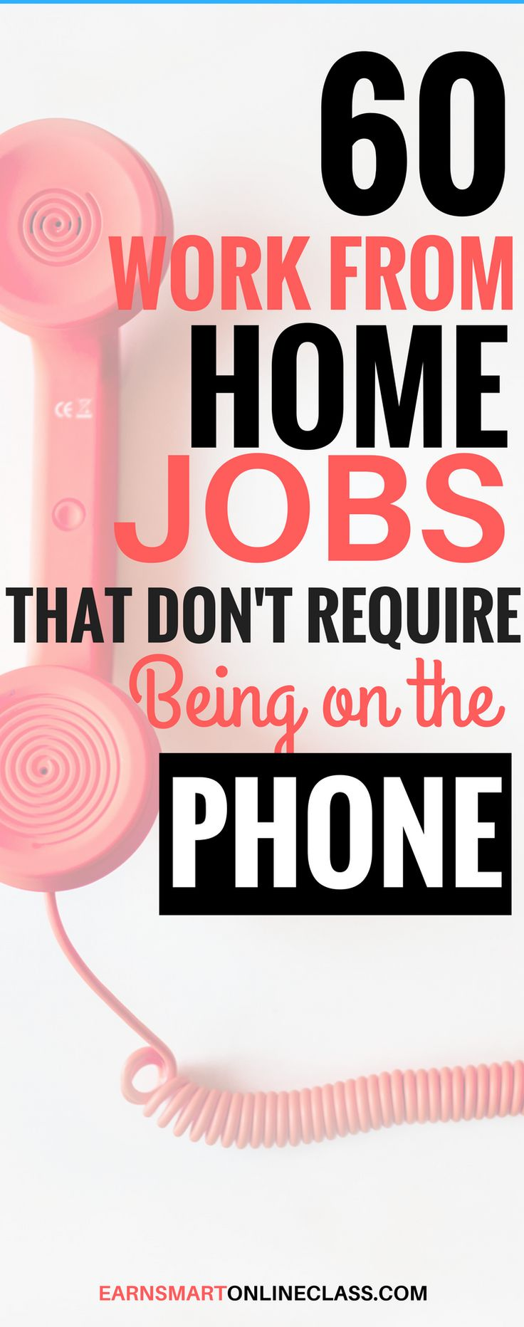 Non-phone work from home jobs| non-phone work-at-home jobs| non-phone jobs from home| non-phone work from home| non phone work from home jobs 2018