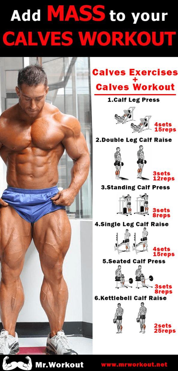 Bester Trainingsplan Muskelaufbau