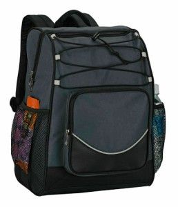 What is the best backpack cooler?