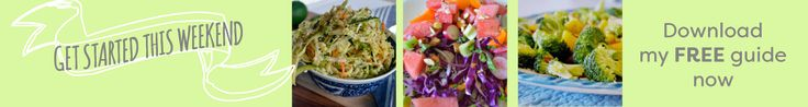 Paleo Polly #hcg #hormone #diet http://diet.remmont.com/paleo-polly-hcg-hormone-diet/  Charlotte Smith ARE YOU READY TO CHANGE YOUR LIFE? WELCOME TO PALEO POLLY,THANKS FOR STOPPING BY. Making changes to your diet and lifestyle isn t always easy. Committing to altering...